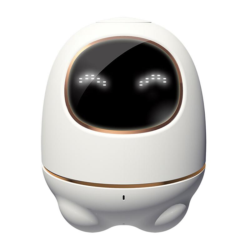 IFLYTEK 科大讯飞 TYS1 阿尔法小蛋 儿童学习机器人