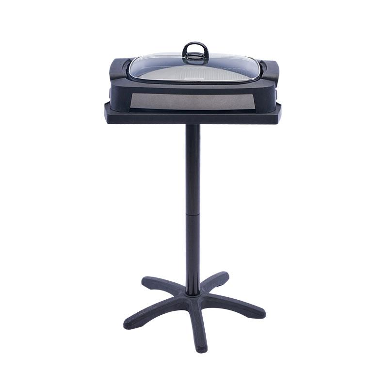 美膳雅GRID-180GCN   Outdoor Grill家用烧烤架