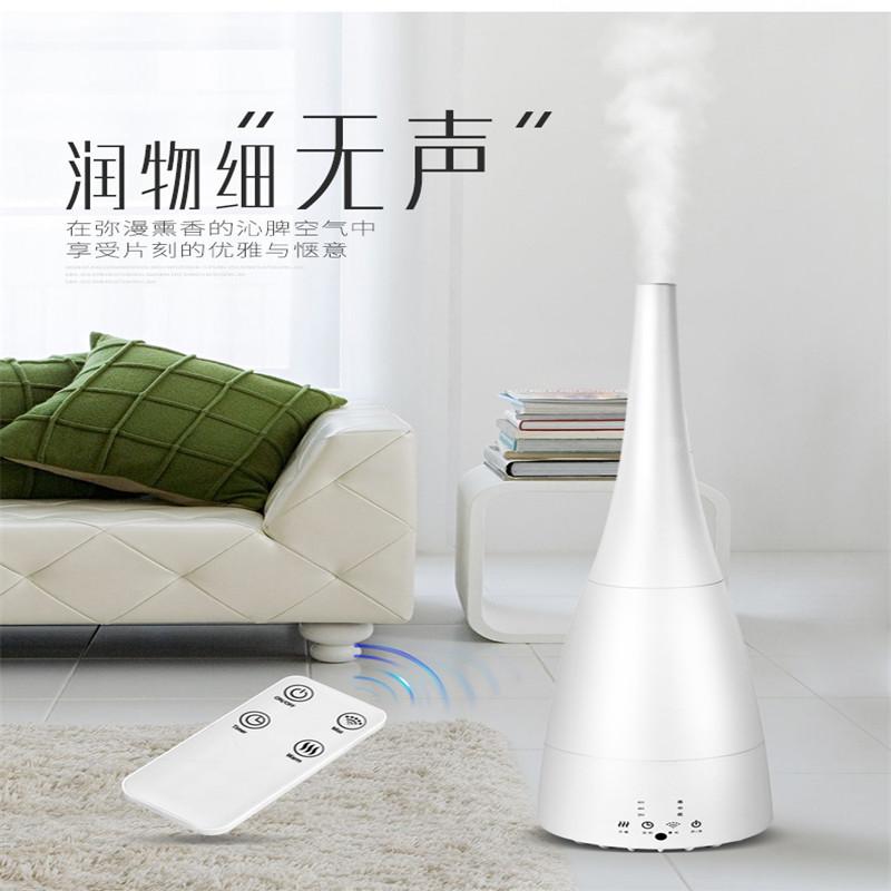 家奈 臺地兩用加濕器 DS30C-AE