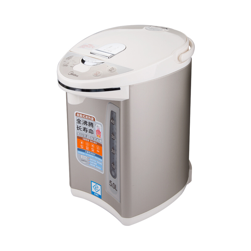美的電熱水瓶PF702-50T
