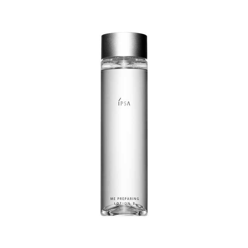 IPSA茵芙莎自律角质清理液2 150ml