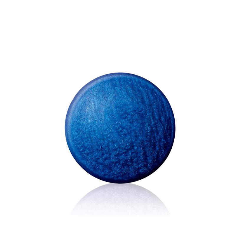 茵芙莎清潤藍礦物皂潔面皂30g