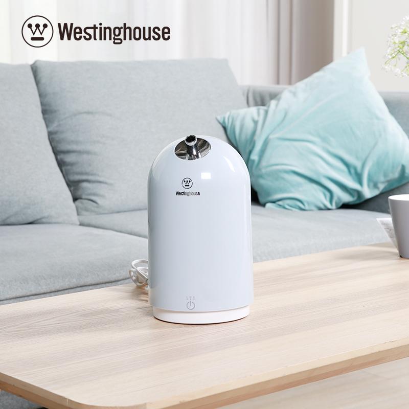 美国西屋加湿器   WHU-1800(灰色)