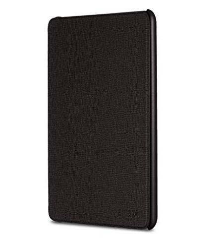 Kindle Paperwhite真皮保護套(適用于第十代Kindle Paperwhite電子書閱讀器)